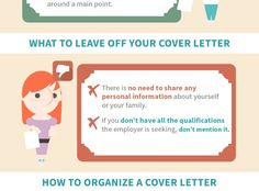 How to write an Excellent Cover-letter... Source: www.grammarcheck.net For more Please visit: saifeducation.blogspot.com