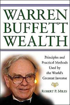 Open your mind and prepare to learn proven investments and wealth building methods