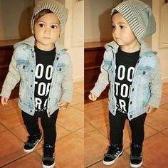 Ideas Fashion Kids Boy Style For 2019 Fashion Kids, Toddler Boy Fashion, Little Boy Fashion, Toddler Boy Outfits, Toddler Boys, Kids Boys, Toddler Boy Style, Fashion Clothes, Dress Clothes