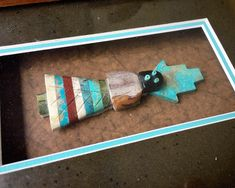 American Indian Art, Native American Indians, 90 Day Plan, Hacienda Style, Vintage Frames, North Africa, Nativity, Hand Carved, Etsy Seller