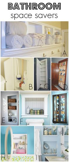 Use-recessed-storage-to-save-space-in-a-small-bathroom.jpg (600×1400)
