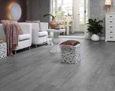 Senso Pvc Vloeren : 7 best pvc vloeren images on pinterest floor home and house
