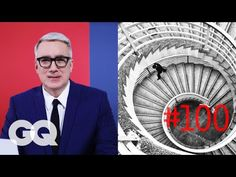 GQ: The Republicans Are Bailing on Trump | The Resistance with Keith Olbermann