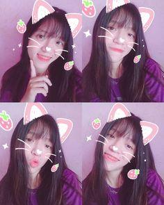 Caption.... #gabut #today #instalike #instagram #got7 #igot7 #ahgase #hardcarry #kpopers #korean #indonesia #explore #instamood #lfl #fff #twice #Readyforwork #nurse #cute #goodgirl #like