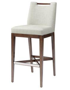 Jude Wardrobe Cabinets Bar Counter Stools Dining Chairs Island