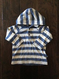 Check out this listing on Kidizen: Splendid Long sleeve Hooded Shirt via @kidizen #shopkidizen