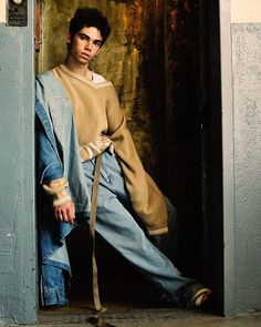In the spotlight: @thecameronboyce opens up to @schonmagazine http://ift.tt/2tXH3nS Photography / @louieaguila Fashion / @michael.mann Grooming / @MynxiiWhite Words / @sara_delg Fashion Assistant / @tylerjacobmusic #SchonMagazine #CameronBoyce #Descendents2 #Disney #film #movie #actor #interview #fashioneditorial #picoftheday #instagram #menswear #instafashion #inspiration #pic #picture #photography #onlineexclusive #fashion  via SCHÖN MAGAZINE OFFICIAL INSTAGRAM - Celebrity  Fashion  Haute…