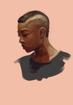 Orange Is The New Black: Poussey Washington