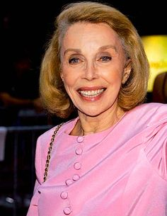 Joyce Brothers Dead: Popular TV Psychologist Dies At 85
