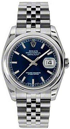 Rolex Oyster Perpetual DateJust 116200 https://www.carrywatches.com/product/rolex-oyster-perpetual-datejust-116200/ Rolex Oyster Perpetual DateJust 116200  #perpetualcalendar #rolexwatchesformen