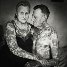 this is going to be bryan and I someday <3