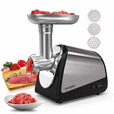 Popcorn Maker, Carne, Kitchen Appliances, Get Well Soon, Diy Kitchen Appliances, Home Appliances, Kitchen Gadgets