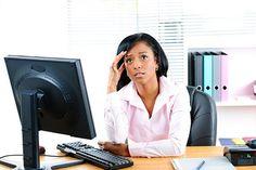 Dealing with Fibromyalgia Brain Fog