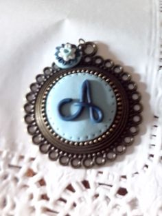 bluenocte.blogspot.com