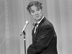 """Irwin Corey, who Lenny Bruce once called """"one of the most brilliant comedians of all time,"""" has died at 102.  A classic""""comedian's comedian,"""" Corey died on Monday at his home in Manhattan, NY his son Richard confirmed toNPR.  Billed as """"the world's foremost authority"""" and nicknamed """"professor,"""" Corey"""