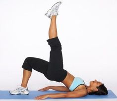 exercises-for-cellulite3