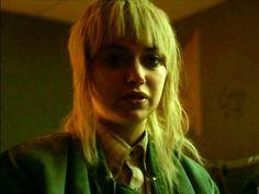 New Zealand International Film Festival 2016 - Green Room directed by Jeremy Saulnier, starring Patrick Stewart #nziff