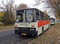 ABF-372