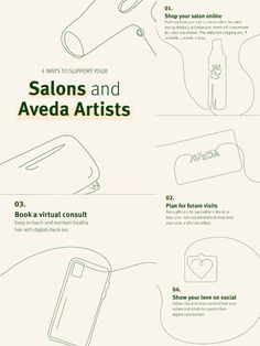Find an Aveda location & hours near you. Locate stores, salons, spas and schools to feel the difference Aveda can make in your life. Ways To Show Love, Buy Gift Cards, Support Small Business, Aveda, Fitness Workouts, Wellness Tips, Online Purchase, Stress Free, Natural Remedies