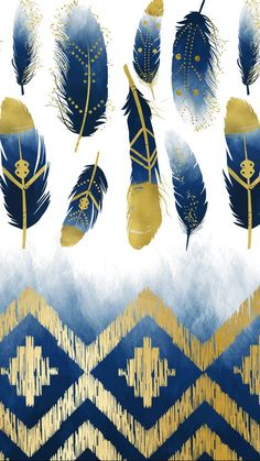 Check out this awesome post: Wallpaper de plumas Mandala Wallpaper, Feather Wallpaper, Pattern Wallpaper, Wallpaper Backgrounds, Iphone Wallpaper, Blue Wallpapers, Pretty Wallpapers, Feather Background, Cute Backgrounds