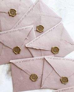 This Hedera Self Adhesive Wax Seals by Ciarra Claire is an symbolic ivy wreath and a perfect touch of elegance for your projects. Beach Wedding Invitations, Wedding Stationary, Wedding Paper, Wedding Cards, Wax Seal Stamp, Stationery Design, Stationery Items, Italy Wedding, Wax Seals