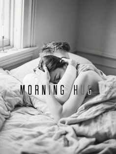 morning-coffee-23