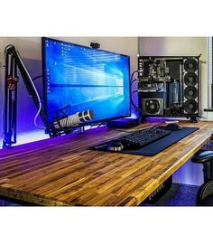 See this Instagram photo by @officialsetups • 3,604 likes