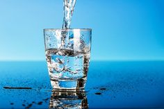 Nationwide testing has found that 6.5 million Americans in 27 states are drinking water tainted by Teflon. Photo credit: Shutterstock