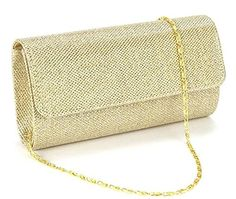 Evening Bag Clutch Purses for Women ,iSbaby Ladies Sparkling Glitter Party Handbag Wedding Bag  http://women-purse.com/evening-bag-clutch-purses-for-women-isbaby-ladies-sparkling-glitter-party-handbag-wedding-bag/