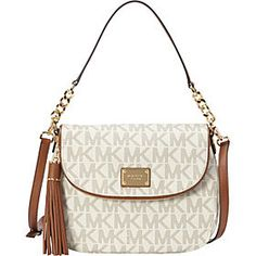 5d1461f25f Michael Kors Hanbag Michael Kors Outlet Sale