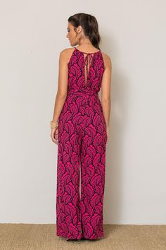 African Fashion Dresses, African Dress, Diy Fashion, Fashion Outfits, Womens Fashion, Beachwear Fashion, Jumpsuit Outfit, Stylish Dress Designs, Couture