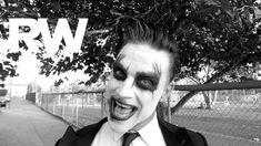 iRemember... #Robbie Williams! Ο πιο αγαπημένος Βρετανός του ελληνικού κοινού και του www.iremember.gr, έρχεται για μια και μοναδική εμφάνιση στην Αθήνα, στο Rockwave Festival, στο Terra Vibe Park της Μαλακάσας, στις 20 Ιουνίου 2015!  Μείνετε συντονισμένοι για πολλές εκπλήξεις και μέχρι τότε, let ... iRemember, entertain you! #iRemember... spread the music!