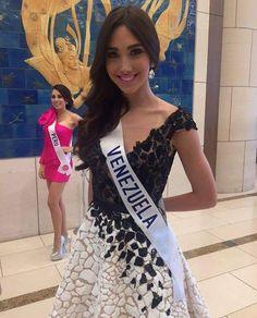 Repost a new photo taken by clubmissuniverse! I love you Miss International Venezuela #missinternational #venezuela #Clubmissuniverse #MissUniverse #missuniversemsc #missuniverso #clubmissuniverse #missuniverse2014 #missuniverse2015 #beautyqueen #missvenezuela #missinternational2015 #beautypageant #tokyo #Japan#instagramsearch #searchinstagram http://ift.tt/1M1HH8t More post like this http://goo.gl/kZKBdC - http://ift.tt/1Myc4xw