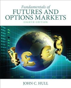 Fundamental accounting principles 22nd edition pdf download here fundamentals of futures and options markets 8th edition fandeluxe Choice Image