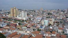 Imoveis Um bom Negócio: Por que São Caetano do Sul é a nº1 do Brasil em ID...