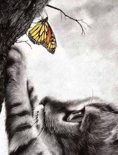 Tutte le cose sono belle e lo diventano ancora di più quando non abbiamo paura di conoscerle e provarle. L'esperienza è la vita con le ali. (Khalil Gibran)