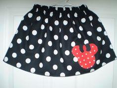 Girls Pink Minnie Mouse Skirt, Polka Dot and Zebra Print, Toddler Girls Disney Minnie Skirt, Animal Print Skirt, Zebra Print Disney Vacation Outfits, Disney Vacations, Minnie Mouse Costume, Twirl Skirt, Disney Birthday, Disney Girls, Black Fabric, Trending Outfits, Etsy