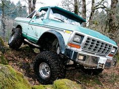 79 ford - Google Search
