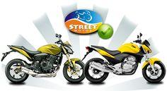 Street Motos av. farrapos 354 Porto Alegre RGS 51 30618837