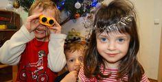 Společnost Euronova Group ani letos nezapomněla na děti z Dětského domova Stod >>> http://plzen.cz/spolecnost-euronova-group-ani-letos-nezapomnela-na-deti-z-detskeho-domova-stod/