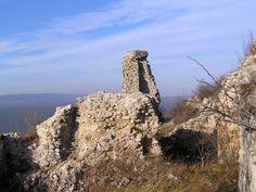 Turism Romania, Montana, Monument Valley, Nature, Travel, Geography, Flathead Lake Montana, Naturaleza, Viajes