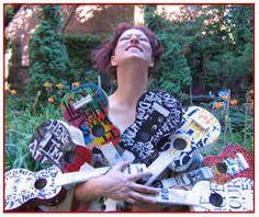 vintage ukuleles