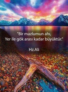#ayet corek-otu-yagi.com Alma ahımı