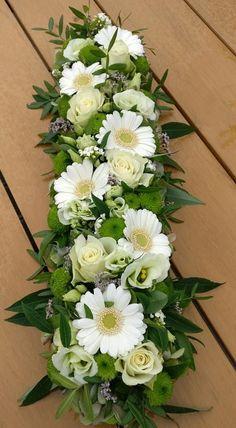 Church Flower Arrangements, Flower Centerpieces, Flower Decorations, Floral Arrangements, Wedding Decorations, Deco Floral, Floral Design, Funeral Flowers, Wedding Flowers