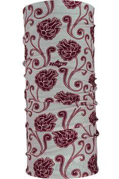 Vintage Blossom | Hoo Rag