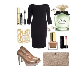 #fashion #look #dress #style #instalook #outfit #mode #sexy #trend #luxury #onlineshoppen