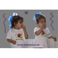 http://www.babytwice.es/90-272-thickbox/vaca.jpg