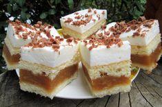 Vanilla Cake, Baked Goods, Tiramisu, Cheesecake, Baking, Ethnic Recipes, Food, Youtube, Garter Stitch