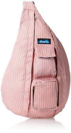 KAVU  Rope Bag Bag, Fishtail, One Size KAVU, To SEE or BUY just CLICK on AMAZON right here http://www.amazon.com/dp/B00DNO37X2/ref=cm_sw_r_pi_dp_IVcEtb1R912FKEPP