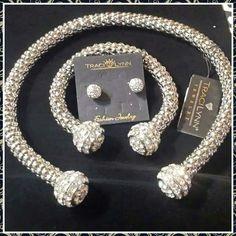 The Iconic collection  Www.tracilynnjewelry.net/kimberllih